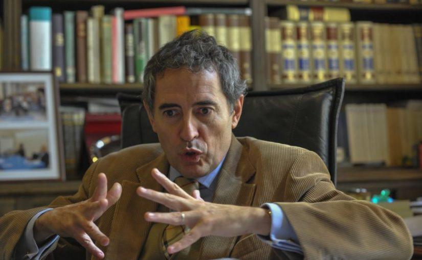 Una ley poco igualitaria y poco democrática