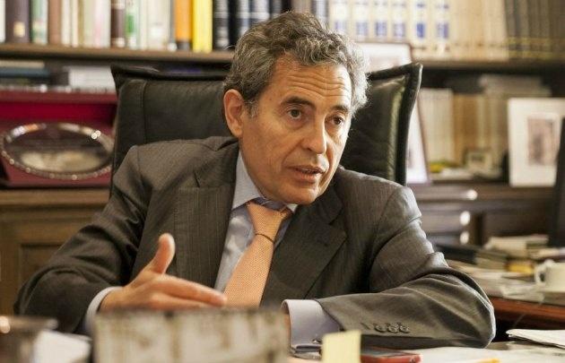 Salta: jueces piden al Estado más presencia en la frontera